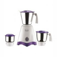 Deals, Discounts & Offers on Home & Kitchen - JCI Mixer Grinder at Rs.1199 Only