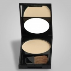 Deals, Discounts & Offers on Personal Care Appliances - REVLON Photoready Compact Powder