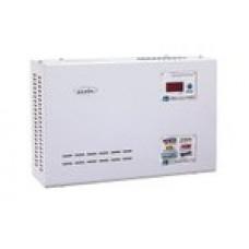Deals, Discounts & Offers on Electronics - Zodin DVR-190 1 KVA Main Line Stabilizer