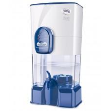 Deals, Discounts & Offers on Home Appliances - Pureit Classic 14Litres Water Purifier