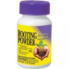 Deals, Discounts & Offers on Accessories - Garden Aids FG-85 Category A 30 gm Rooting Powder