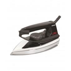 Deals, Discounts & Offers on Electronics - Singer Nova Dry Iron Black