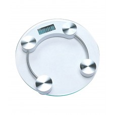 Deals, Discounts & Offers on Accessories - Venus EPS-2003(H&S) 150kg Digital Bathroom Weighing Scale