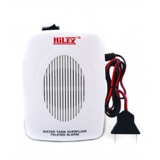 Deals, Discounts & Offers on Accessories - Hilex Water Overflow Alarm
