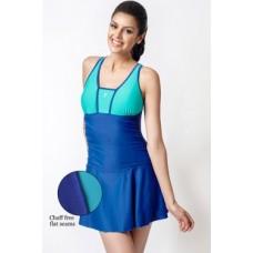 Deals, Discounts & Offers on Women - Flat 60% OFF on Bras, Nightwears, Swimwears and more