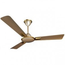 Deals, Discounts & Offers on Home Appliances - Crompton Greaves Aura Premium Ceiling Fan