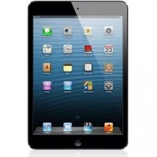 Deals, Discounts & Offers on Mobiles - APPLE iPAD MINI 1 16GB 4G Black WITH Wi-Fi AND CELLULAR