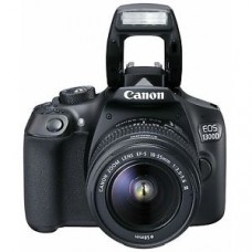 Deals, Discounts & Offers on Cameras - Canon EOS 1300D