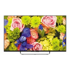 "Deals, Discounts & Offers on Televisions - Sony Bravia 43W800C 43"" Android 3D Full HD TV"