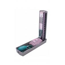 Deals, Discounts & Offers on Health & Personal Care - Diamond BP Mercury Meter Apparatus