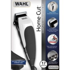 Deals, Discounts & Offers on Men - Wahl Home Cut Complete Hair Cutting Clippe