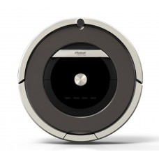 Deals, Discounts & Offers on Home & Kitchen - iRobot Roomba 870 Vacuum Cleaning Robot