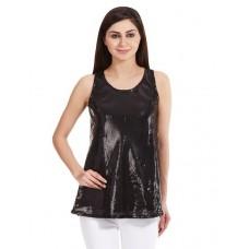 Deals, Discounts & Offers on Women - Women's Round Neck T-Shirt