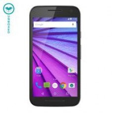 Deals, Discounts & Offers on Mobiles - Moto G 3rd Generation 16GB
