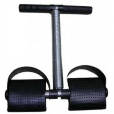 Deals, Discounts & Offers on Trimmers - Tummy Trimmer Ab Exerciser