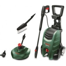 Deals, Discounts & Offers on Car & Bike Accessories - Bosch AQT 37-13 Plus High Pressure Washer