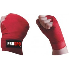 Deals, Discounts & Offers on Sports - Prospo Hand Wrap Inner Gloves