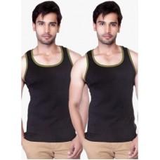 Deals, Discounts & Offers on Men - LanosUC Men's Vest