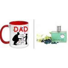 Deals, Discounts & Offers on Accessories - Father's Day Gift Ideas