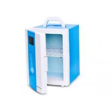 Deals, Discounts & Offers on Home Appliances - XElectron 10 Liter Multipurpose Mini Fridge Cooler