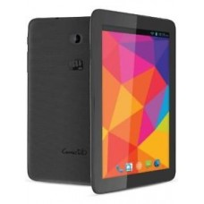 Deals, Discounts & Offers on Computers & Peripherals - Micromax Canvas P290 Wi-Fi Only Tablet