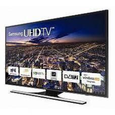 "Deals, Discounts & Offers on Televisions - SAMSUNG 55"" UA55JU6400 4K UHD SMART LED"