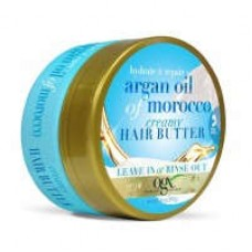 Deals, Discounts & Offers on Personal Care Appliances - Organix Argan Oil Morocco Creamy Hair Butter