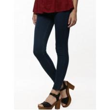 Deals, Discounts & Offers on Women - KOOVS Lucy Low Waist Skinny Jeans