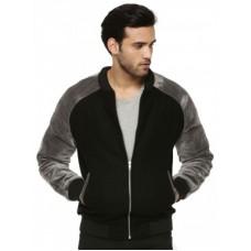 Deals, Discounts & Offers on Men - BERFOLK Woolen Raglan Jacket