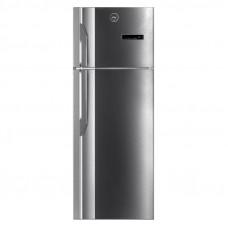 Deals, Discounts & Offers on Home Appliances - GODREJ REFRIGERATOR