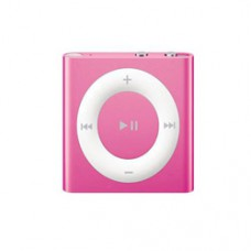 Deals, Discounts & Offers on Entertainment - APPLE IPOD SHUFFLE