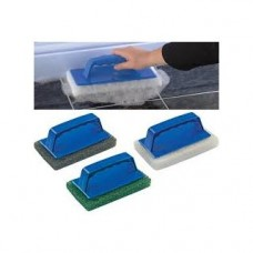 Deals, Discounts & Offers on Home Decor & Festive Needs - Handled Brush Pad