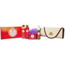 Deals, Discounts & Offers on Women - kinder-buddy-school-bag