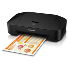 Deals, Discounts & Offers on Computers & Peripherals - Canon Pixma iP2870S Inkjet Color Printer