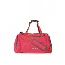 Deals, Discounts & Offers on Accessories - Suntop Unisex Red Duffle Bag