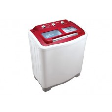 Deals, Discounts & Offers on Air Conditioners - Godrej GWS7002PPC Semi-Automatic Top-loading Washing Machine