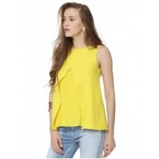 Deals, Discounts & Offers on Women Clothing - JUNE TOP 10