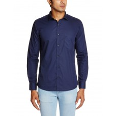 Deals, Discounts & Offers on Men Clothing - Easies Men's Casual Shirt