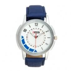 Deals, Discounts & Offers on Men - LOTTO Men's Analog Wrist Watch