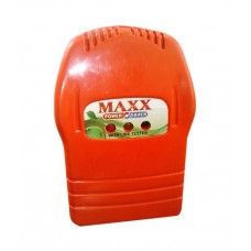 Deals, Discounts & Offers on Sports - Maxx Enviropure Electric Power Saver
