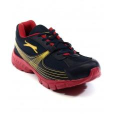 Deals, Discounts & Offers on Foot Wear - Slazenger Melbourn SZR02810