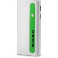 Deals, Discounts & Offers on Power Banks - Ambrane P-1310 Power Bank 13000 mAh