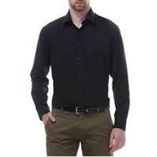 Deals, Discounts & Offers on Men Clothing - Enjoy upto 80% discount on Men's clothing, shoes, accessories