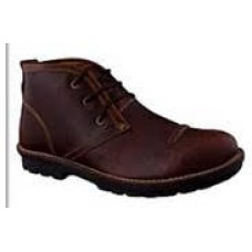 Deals, Discounts & Offers on Men Clothing - FLAT 20% off on Woodland Shoes