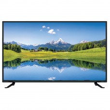 Deals, Discounts & Offers on Televisions - Upto 42% off on Sansui SMC50FH16X 50 Inches Full HD LED TV