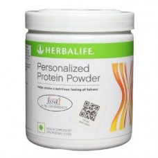 Deals, Discounts & Offers on Food and Health - Herbalife Personalized Protein Powder