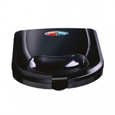 Deals, Discounts & Offers on Home & Kitchen - Baltra Hungry BSM- 216 Sandwich Maker