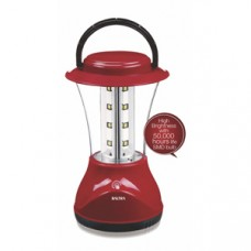 Deals, Discounts & Offers on Electronics - Baltra Vision Emergency Light