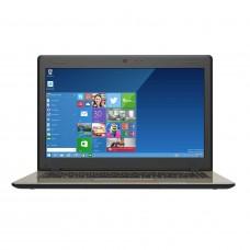 Deals, Discounts & Offers on Laptops - InFocus Buddy (V+) Laptop