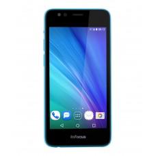 Deals, Discounts & Offers on Mobiles - InFocus Bingo 21 M430 (8GB)